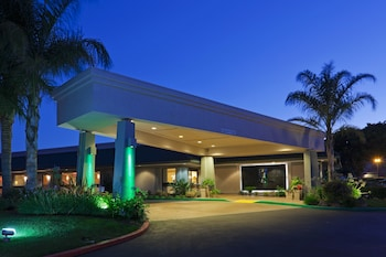 Hotel - Holiday Inn Dublin-Pleasanton