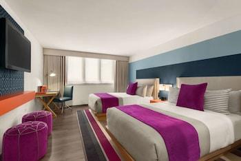Hotel - TRYP by Wyndham Isla Verde