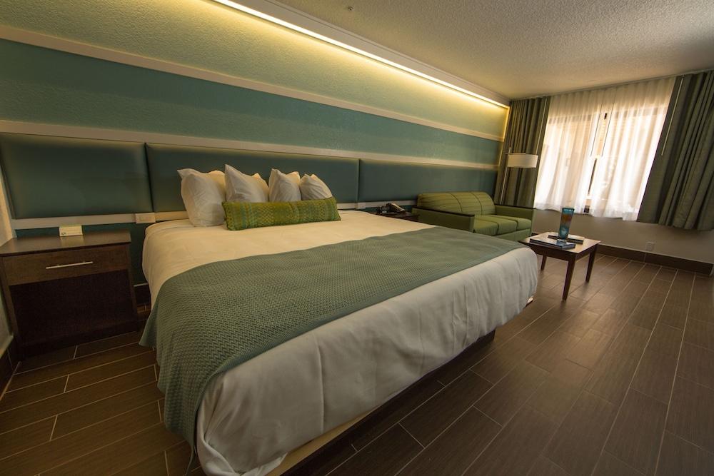https://i.travelapi.com/hotels/1000000/10000/3600/3533/a1c05f4f_z.jpg