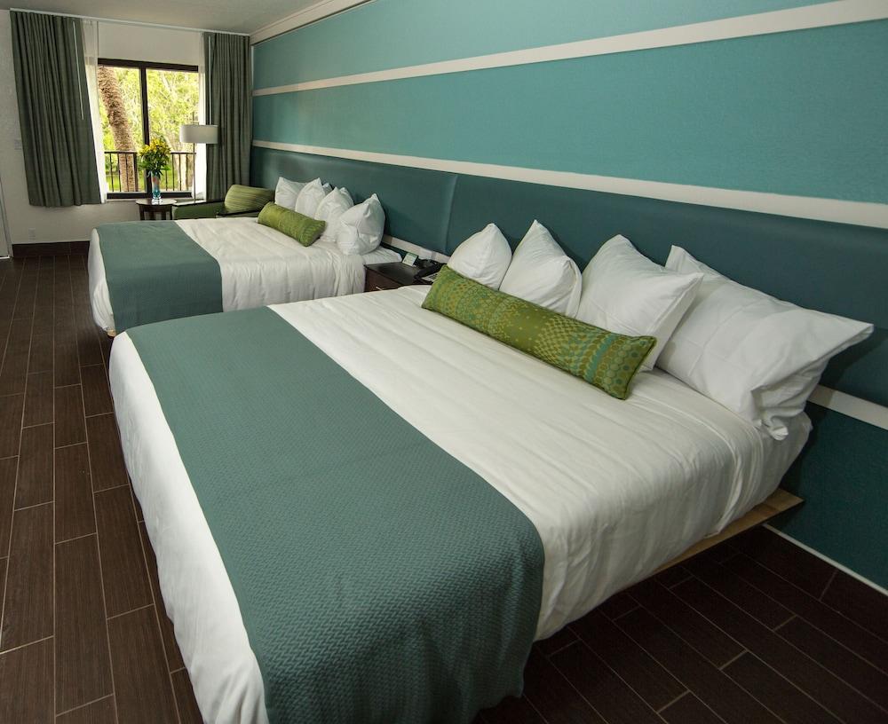 https://i.travelapi.com/hotels/1000000/10000/3600/3533/a8669c17_z.jpg