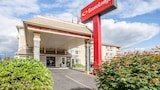Econo Lodge SeaTac Airport North