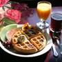 Breakfast Area thumbnail
