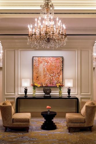 The Ritz-Carlton, Pentagon City, Arlington