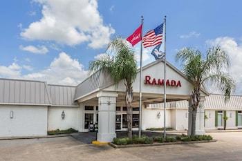 Hotel - Ramada by Wyndham Houma