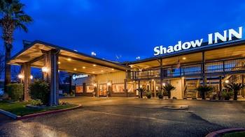 Hotel - Best Western Shadow Inn