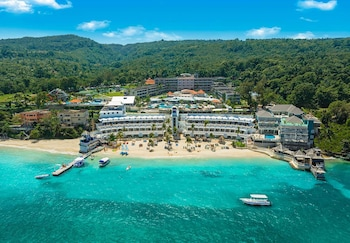 Hotel - Beaches Ocho Rios - ALL INCLUSIVE