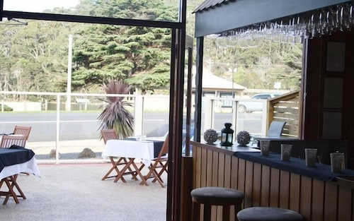 . Best Western Burnie Murchison Lodge