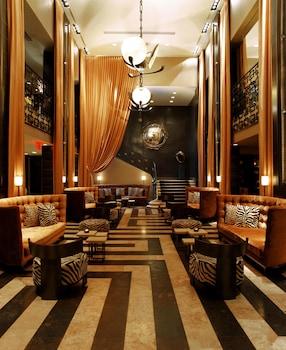 Hotel - Empire Hotel