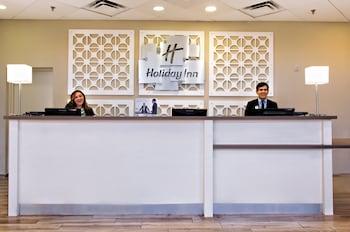 Holiday Inn Miami West