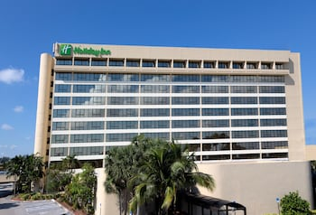 Hotel - Holiday Inn Miami West - Airport Area
