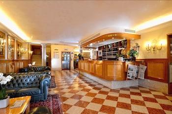 里亞托爾飯店
