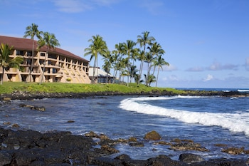 Kauai Vacations - Sheraton Kauai Resort - Property Image 3