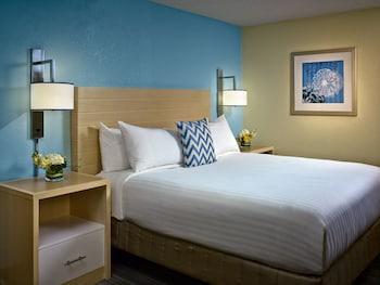 Hotel - Sonesta ES Suites Cleveland Airport