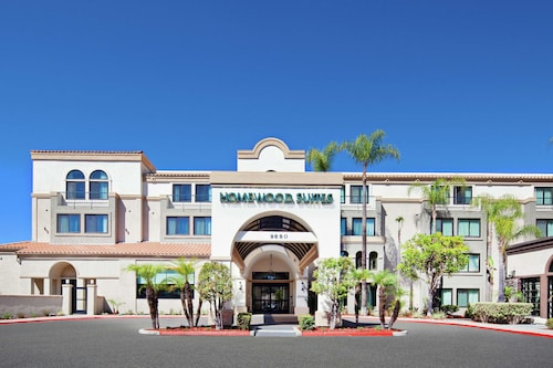 __{offers.Best_flights}__ Homewood Suites by Hilton San Diego Central