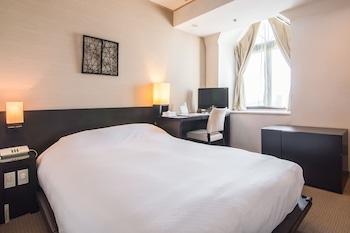 Hotel - Hotel Strix Tokyo