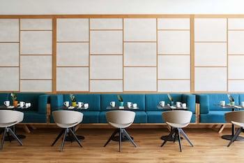 巴賽隆納藝術飯店