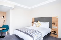 Room, 1 Double Bed, Accessible (Wheelchair)