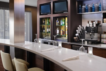 Denver Vacations - Courtyard by Marriott Boulder - Property Image 1