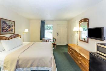 Hotel - Days Inn by Wyndham Lake Park/Valdosta
