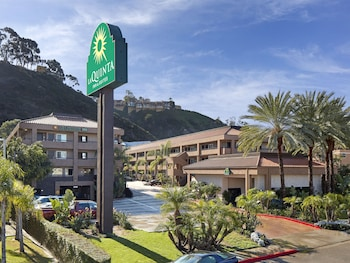 Hotel - La Quinta Inn & Suites by Wyndham San Diego SeaWorld/Zoo