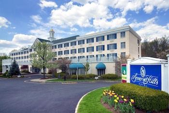 Hotel - Somerset Hills Hotel