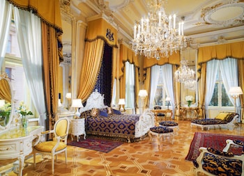 Hotel Imperial, a Luxury Colle..