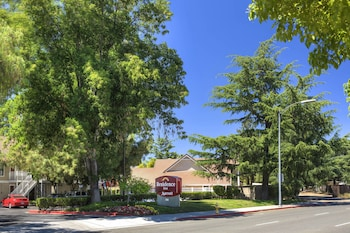 Residence Inn by Marriott San Jose photo