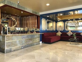 Hotel - Hotel Le Rêve Pasadena