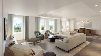 Room (Mansion)
