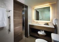 Superior Room, 2 Queen Beds, Corner