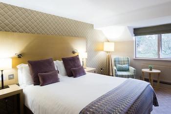 Signature Tek Büyük Yataklı Oda