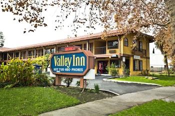 Hotel - Valley Inn San Jose