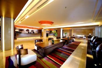 Hotel - Grand Margherita Hotel