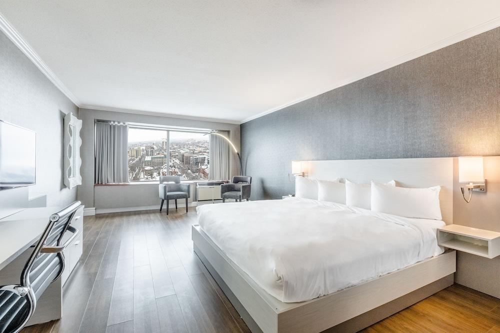 https://i.travelapi.com/hotels/1000000/10000/4100/4015/9486ed33_z.jpg