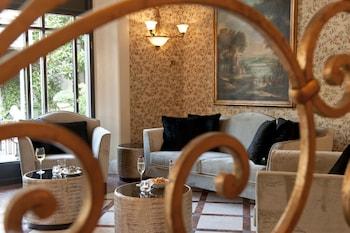 モンテベロ スプレンデッド ホテル