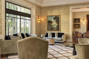 Hotel - Montebello Splendid Hotel
