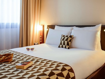Classic Tek Büyük Yataklı Oda, 1 Çift Kişilik Yatak