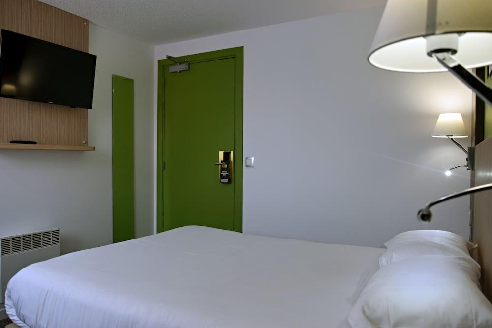 Ucef4 Ud3ec Ud2b8  Ud638 Ud154  Ub85c Uc6b0 Uc5d4  Uc218 Ub4dc  Ud074 Ub808 Uc628  Ub808 Uc2a4 Ud1a0 Ub791  Ub974  Uc138 Uc774 Ub178 Ub9c8 Ub9b0  Comfort Hotel Rouen Sud