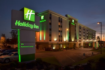 Hotel - Holiday Inn Youngstown South