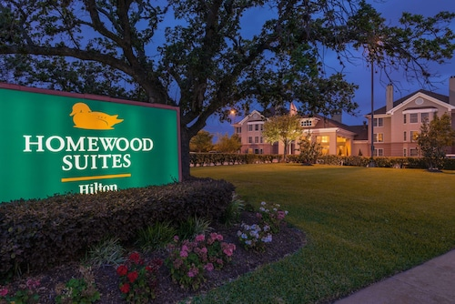 . Homewood Suites by Hilton Houston Clear Lake NASA