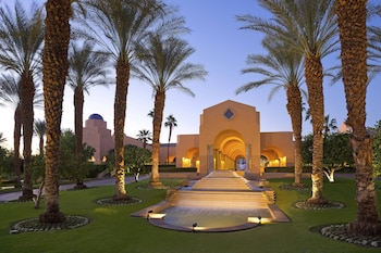 Hotel - The Westin Mission Hills Golf Resort & Spa