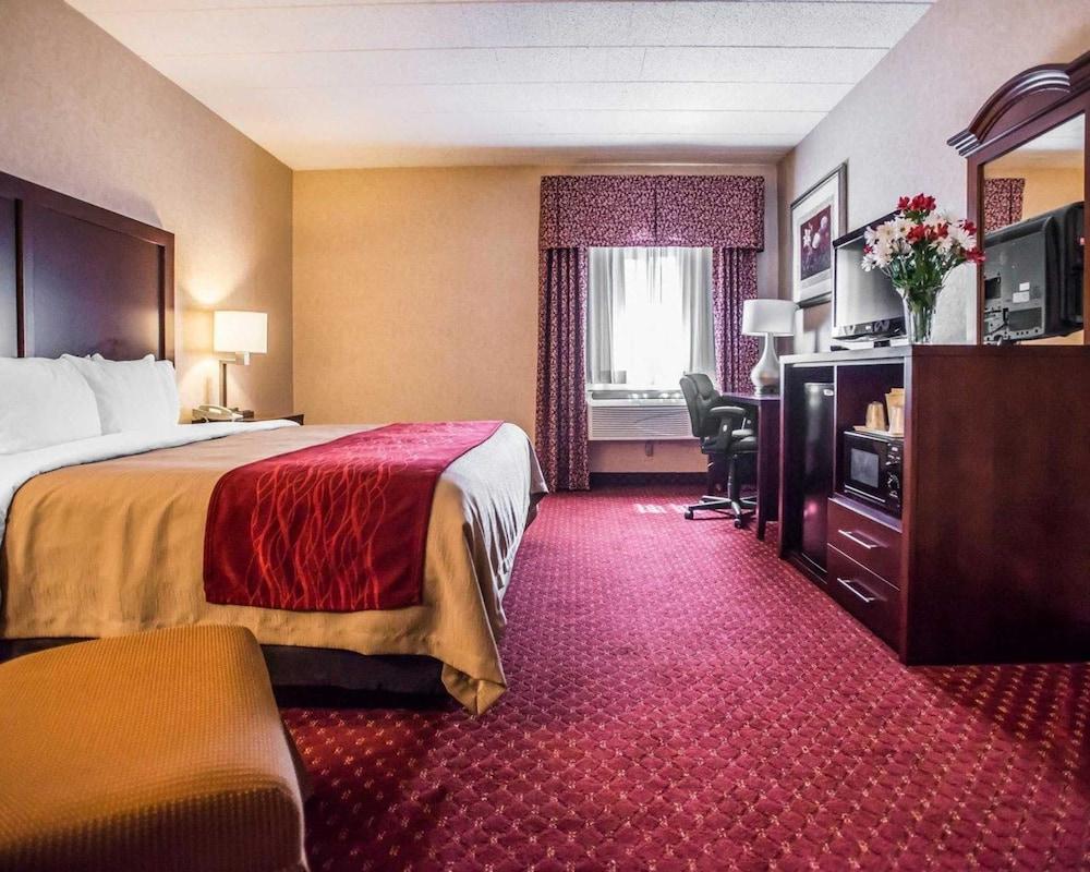https://i.travelapi.com/hotels/1000000/10000/4200/4148/00cc6aee_z.jpg