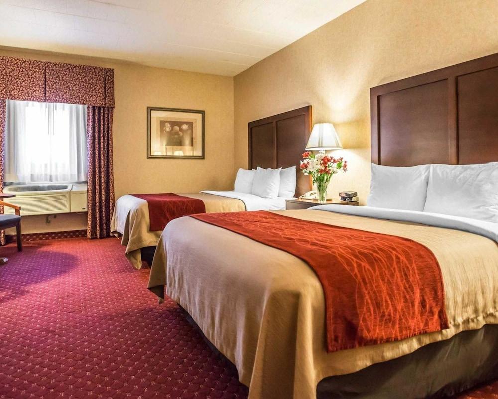 https://i.travelapi.com/hotels/1000000/10000/4200/4148/08dc3e57_z.jpg