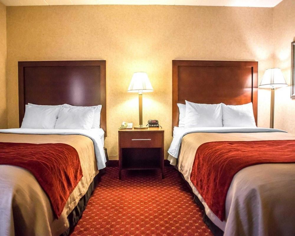 https://i.travelapi.com/hotels/1000000/10000/4200/4148/5df967ef_z.jpg