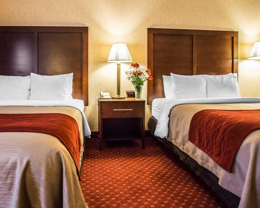 https://i.travelapi.com/hotels/1000000/10000/4200/4148/f108362d_z.jpg