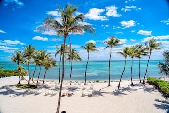 切薩皮克海灘度假飯店 Chesapeake Beach Resort