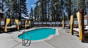 Hotel - Hotel Becket Lake Tahoe, Trademark Collection by Wyndham