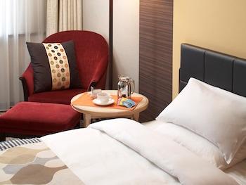 部屋タイプ指定なし|ホテルニューオータニ博多