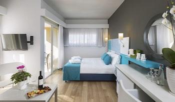 Hotel - Prima City Hotel