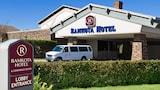 Ramkota Hotel - Bismarck